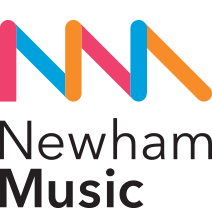 Newham Music