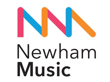 Newham_Homepage_Small